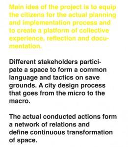 buildcollective_wanderland halfA5.indd