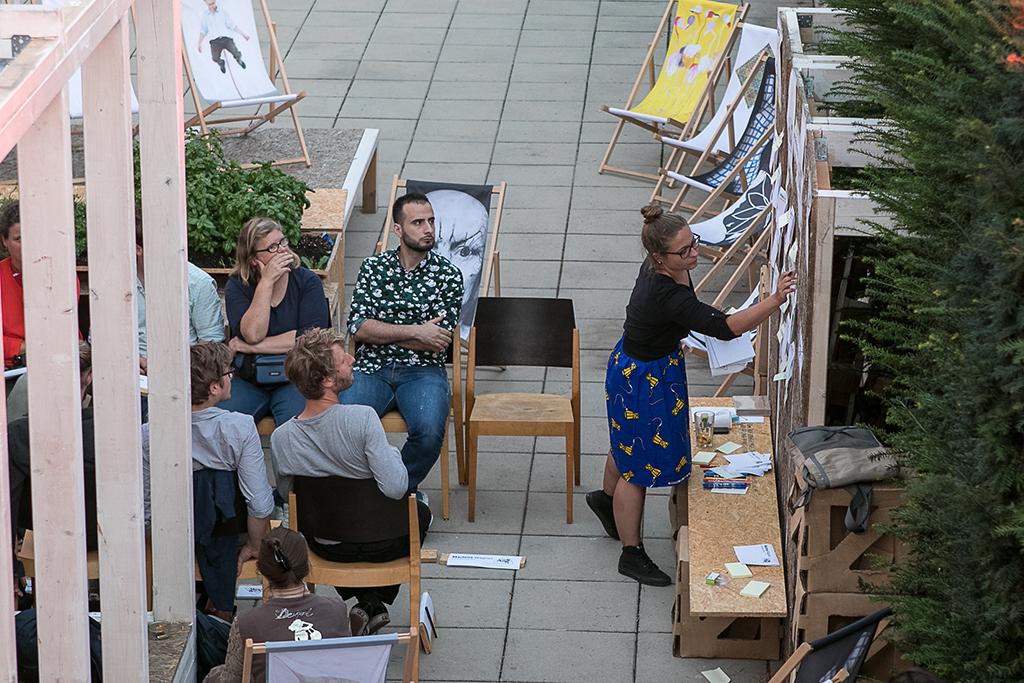 _diskussion-21er-pavillon-104-von-132