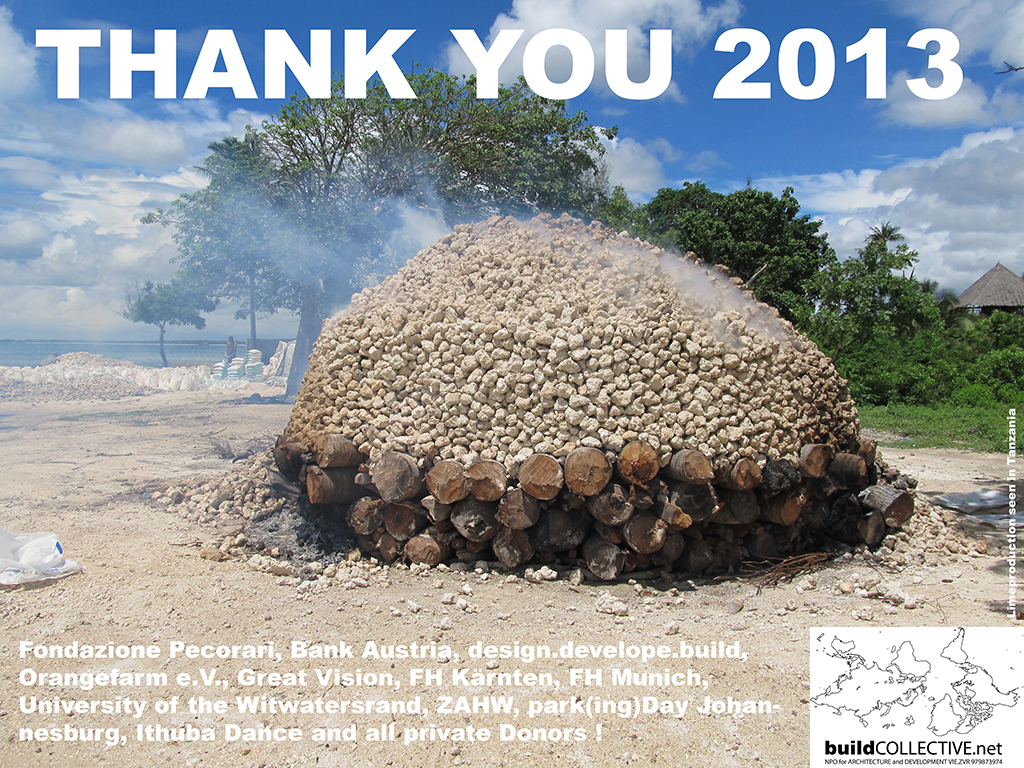 thank you2013